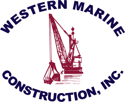 Western Marine Construction
